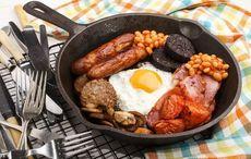 Thumb cropped full irish breakfast getty