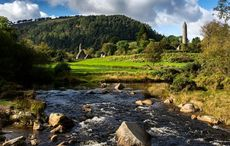 Thumb glendalough wicklow   icp