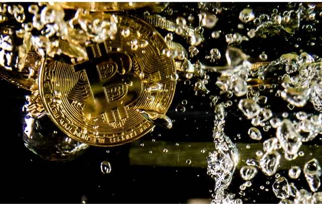 The Irish drug dealer\'s bitcoin codes were left in a fishing rod.