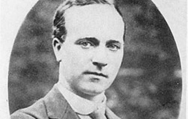 The IRA responded to the murder of Co Cork\'s Lord Mayor Tomas MacCurtain in 1920.