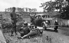Thumb ireland world war ii 1939    getty