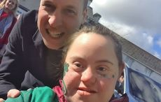 Thumb prince william selfie   donna malone twitter