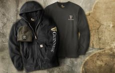 Thumb guinness carhartt collection main