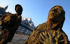 Thumb mi irish famine great hunger gorta mor statues memorial istock