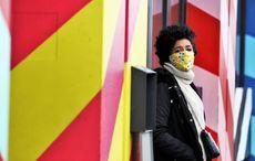 Thumb 7209 lockdown dublin covid face mask feb 24 2021   rollingnews