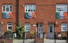 Thumb dublin covid frontline workers flags   rollingnews