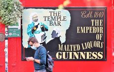 Thumb dublin temple bar coronavirus covid face mask september 17 2020   rollingnews
