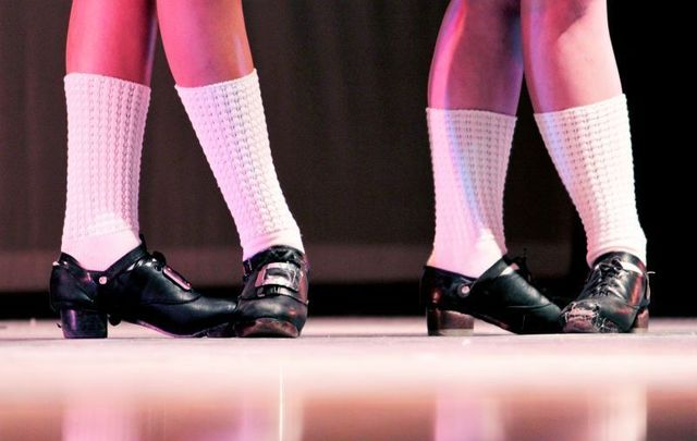CLRG, An Chomhdhail, WIDA, and CRDM have called off their World Irish Dance Championship competitions.