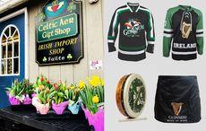 Thumb celtic aer gift shop nacta