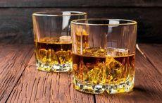 Thumb cropped irish whiskey us tariff   getty