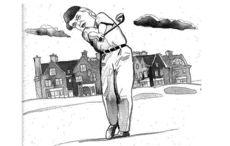 Thumb mi donald trump doonbeg illustration caty bartholomew