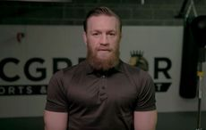 Thumb conor mcgregor   themaclife youtube