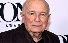 Thumb terrence mcnally 2019   getty
