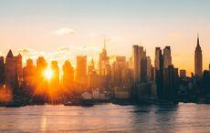 Thumb new york sunrise hope getty