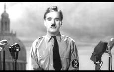 Thumb charlie chaplin great dictator youtube
