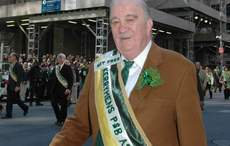 Thumb front page lead maurice brick spd familys own irish voice