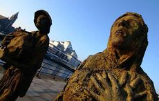 Thumb mi irish famine great hunger gorta mor statues memorial istock