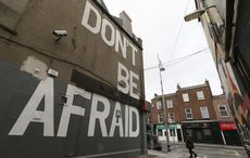 Thumb covid19 mural off camden street dont be afraid rollingnews