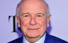 Thumb terrence mcnally 2015   getty