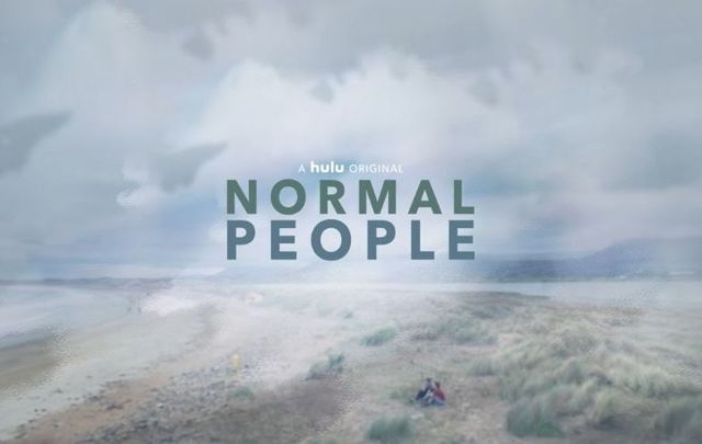 """Normal People,\"" the TV adaptation of Sally Rooney\'s novel, will debut later this month."