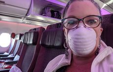 Thumb eileen scully social distancing on plane 2020 dead irish writers llc
