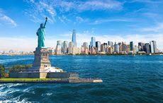 Thumb mi new york statue of liberty skyline getty