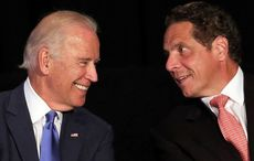 Thumb joe biden andrew cuomo in 2015   getty