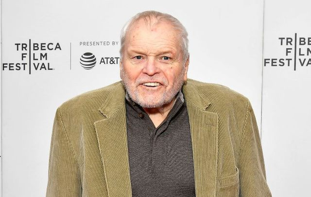 The late great Brian Dennehy left behind an amazing legacy. We take a look at his top movie roles.
