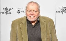Remembering Brian Dennehy with his top movie roles