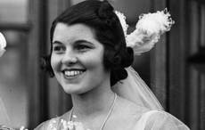The traumatic birth of Rosemary Kennedy amidst pandemic