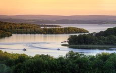 County Fermanagh - exploring a northern star