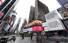 Thumb nyc new york city times square covid coronavirus   getty