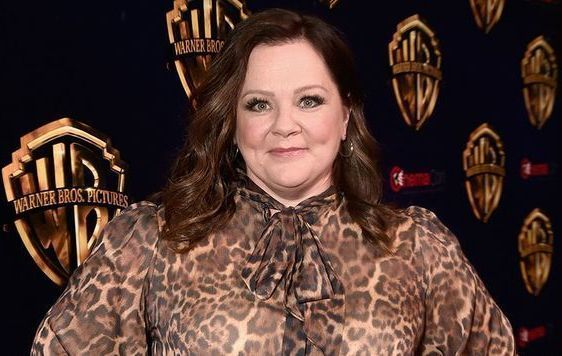 Melissa McCarthy appeared on the latest installment of Celebrity IOU.