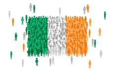 Should a United Ireland join CANZUK?