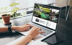 Thumb irishcentral laptop