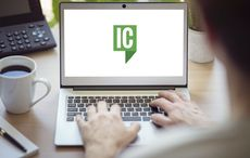Thumb irishcentral logo work computer job careers getty