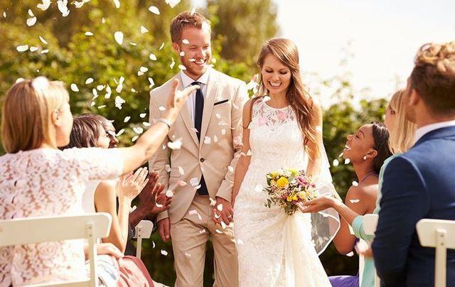 20,313, marriage ceremonies were hosted in Ireland last year.