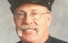 Heroic Colorado EMT dies of coronavirus after volunteering in NYC epicenter