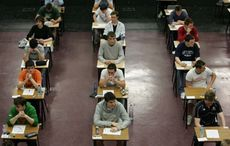 Leaving Certificate exams cancelled for first time ever due to COVID-19
