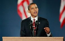 Obama to address graduating high school seniors in televised ceremony
