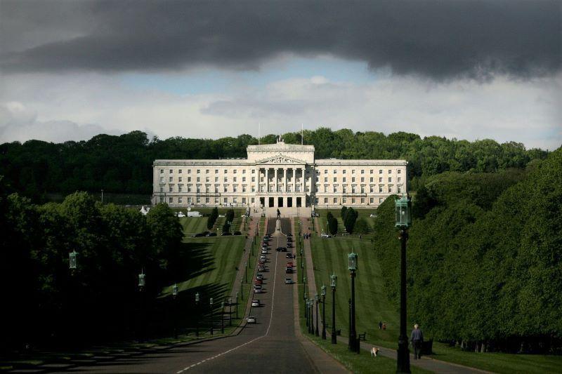 Bank of Scotland | The Irish Times