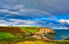 Thumb copper coast ireland gettyimages 862408482