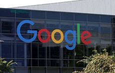 Thumb resized google logo