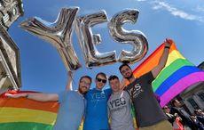 Thumb ireland gay marriage 2015   getty