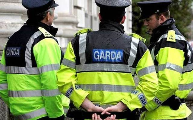 An Irish teen was arrested in Co Westmeath after allegedly claiming fraudulent COVID-19 benefits.