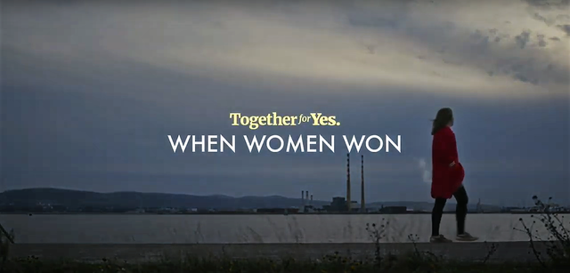 ""\""""When Women Won"""" is available to watch for free this week on the IFI Player.""640|307|?|en|2|51bdca8c411a90088e4b19c554bb89a6|False|UNLIKELY|0.335981160402298