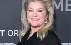 Thumb kate mulgrew getty