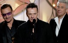 Thumb u2 bono larry mullen jr adam clayton   getty