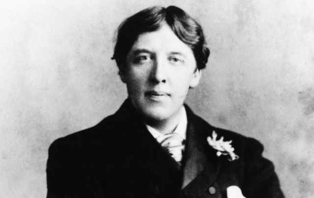 The life and legacy of Oscar Wilde is being examined in a new series from Ireland\'s Great Hunger Institute at Quinnipiac University.