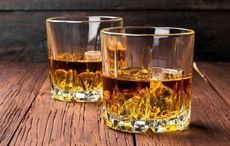 Irish whiskeys win big at World Spirits Competition
